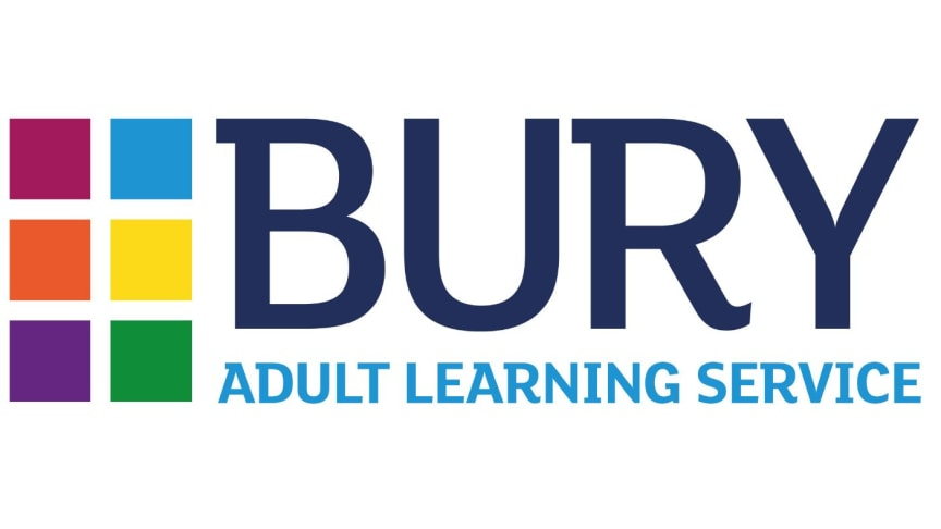 Discover the world of adult learning with our new courses