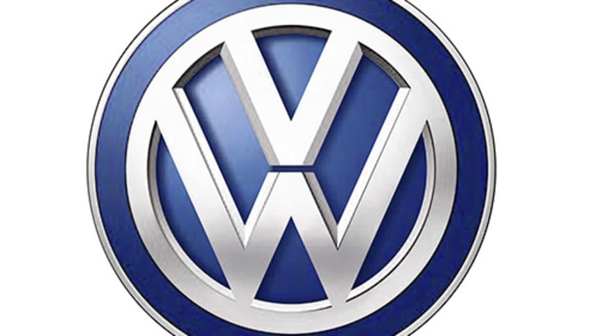 Volkswagen AG and Ford Motor Company to Provide Update on Alliance Talks on Tuesday Conference Call