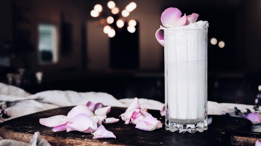 Skaka en cocktail i 12 minuter med Norrbottens Destilleri