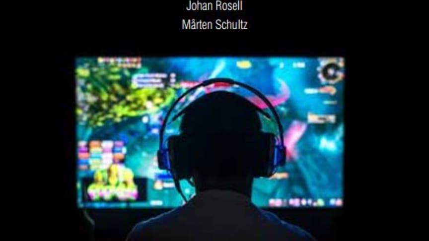 Ny rapport om gaming och näthat – var går yttrandefrihetens gränser i spelsammanhang?