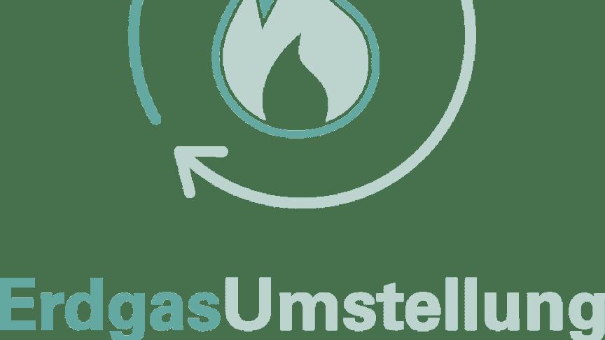 Erdgasumstellung – ein Mammutprojekt für Westfalen Weser - Büren und Salzkotten machen den Anfang