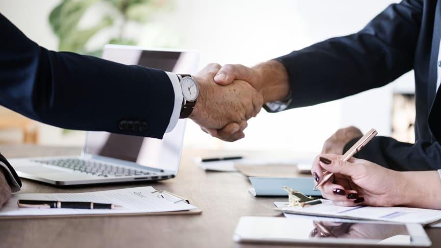 OptiGroup förvärvar Ekopack i Sydsverige AB