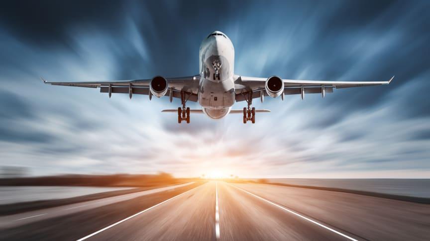 Cavotec wins EUR 8m breakthrough order for Bahrain International Airport modernisation