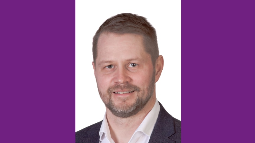 Timo Toimi appointed as Senior Specialist Liability for Willis Towers Watson Finland