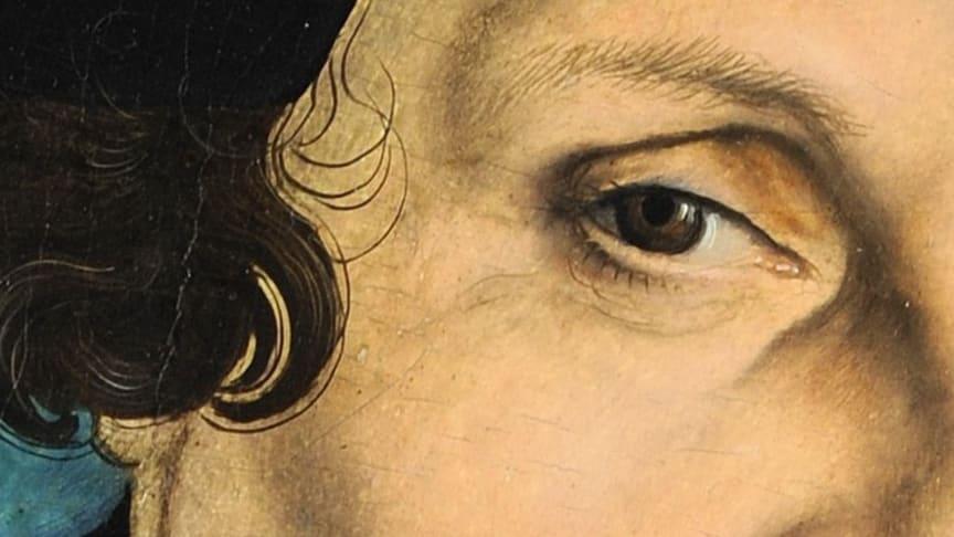 HKR TEA TALKS: Vem f*an var Martin Luther?