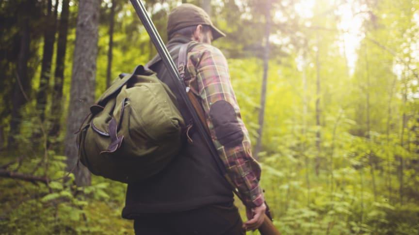 Gothaer unterstützt neue Wissensplattform für Jagdscheinanwärter und Jungjäger