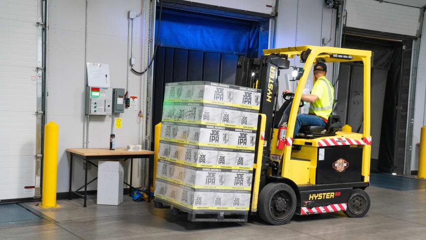 """Konkurspriser.dk: """" Vi lader ikke salgbare produkter går til spilde"""""""