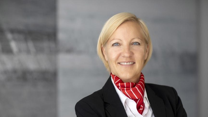 Der Verwaltungsrat der Stadtsparkasse München hat beschlossen, dem Stadtrat der Landeshauptstadt München Sabine Schölzel als neues Vorstandsmitglied vorzuschlagen.