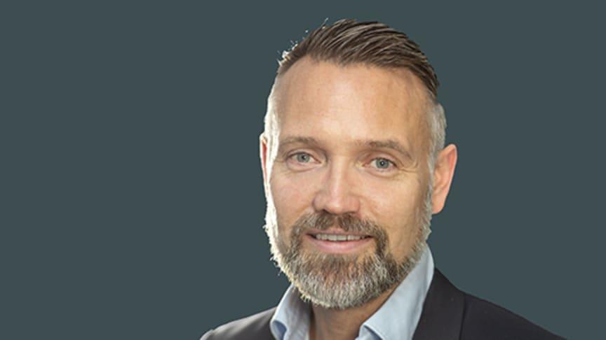 Ted Söderholm, vd för Green Cargo, valdes i egenskap som ordförande för Tågföretagen in i styrelsen för CER, Community of European Railway and Infrastructure Companies.