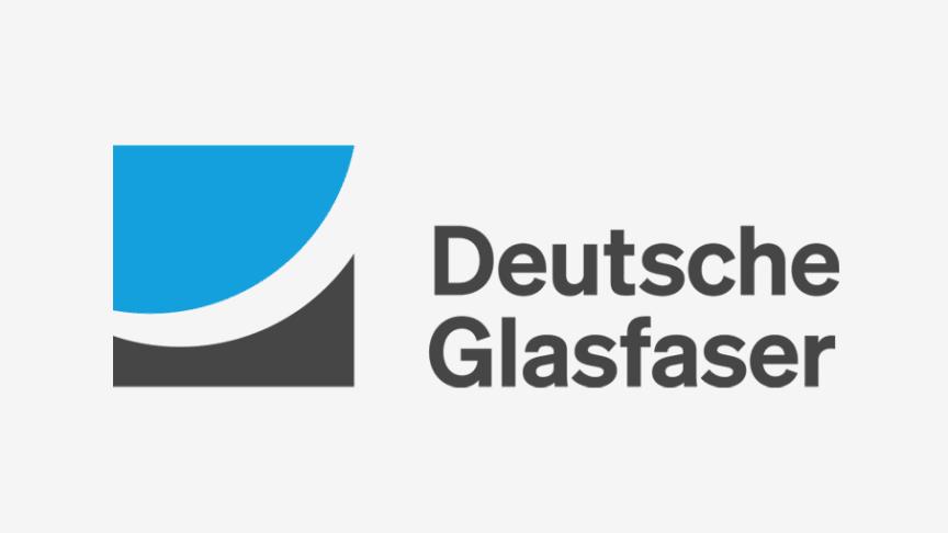 Der Digital-Versorger der Regionen: Deutsche Glasfaser schärft Markenprofil