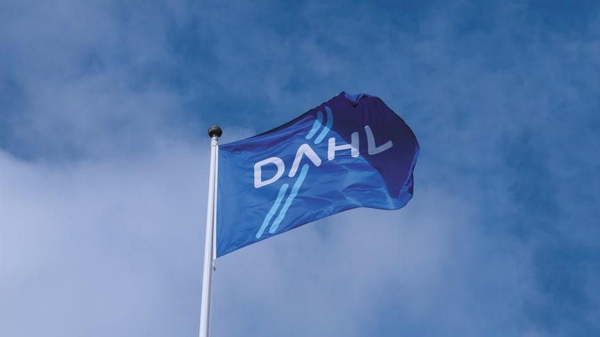 Dahl öppnar nytt DahlCenter i Avesta