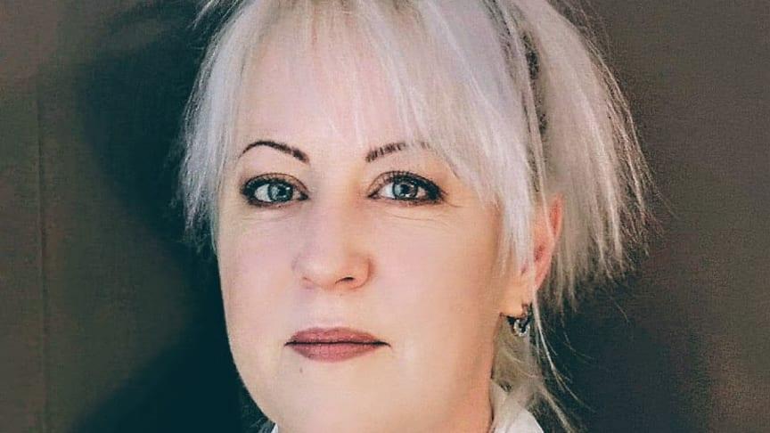 Kerstin Evelius: Nya Zeeland är förebilden