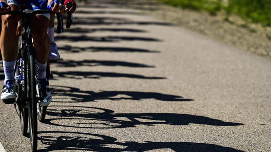 Tour de France 2017 © ASO/Pauline BALLET