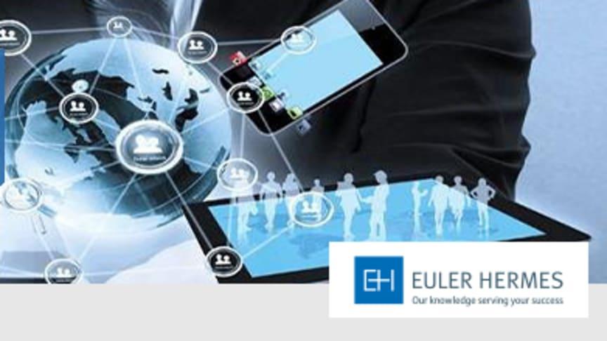 Teknologien ændrer vores fremtid