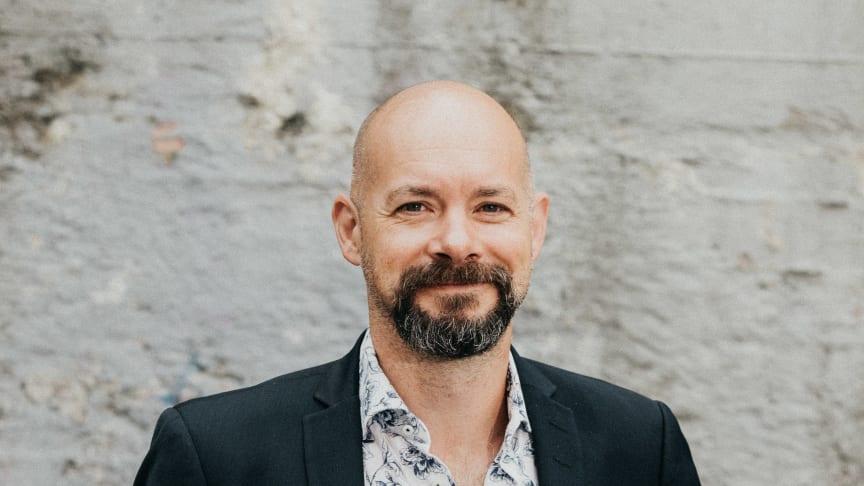 TUIs nordiska finansdirektör får utökat ansvar