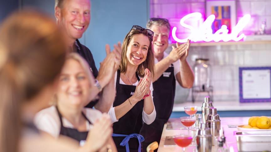 Absolut Home är Skånes kandidat till Stora Turismpriset 2019
