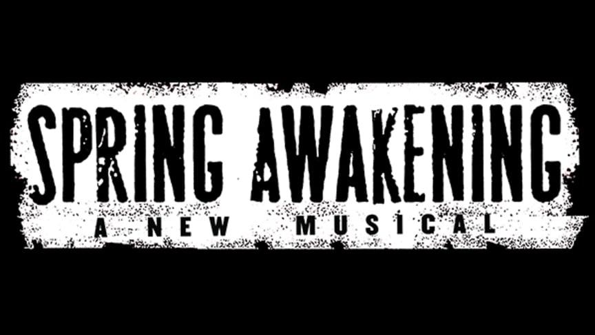 Balettakademiens Musikalutbildning sätter upp succémusikalen Spring Awakening