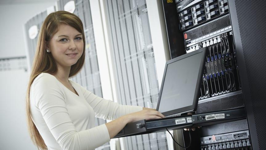 BPW macht Auszubildende fit für neue Berufsbilder