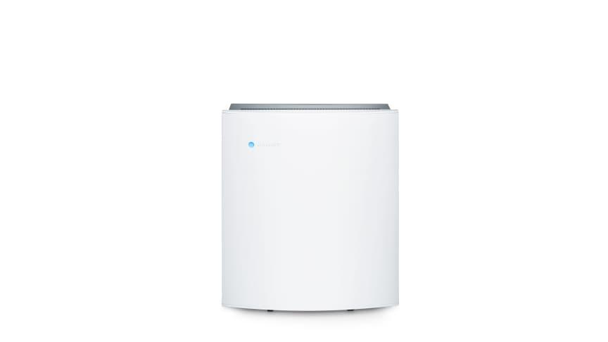 Blueair has given the latest 205 model clean air intelligence inside a sleeker frame.