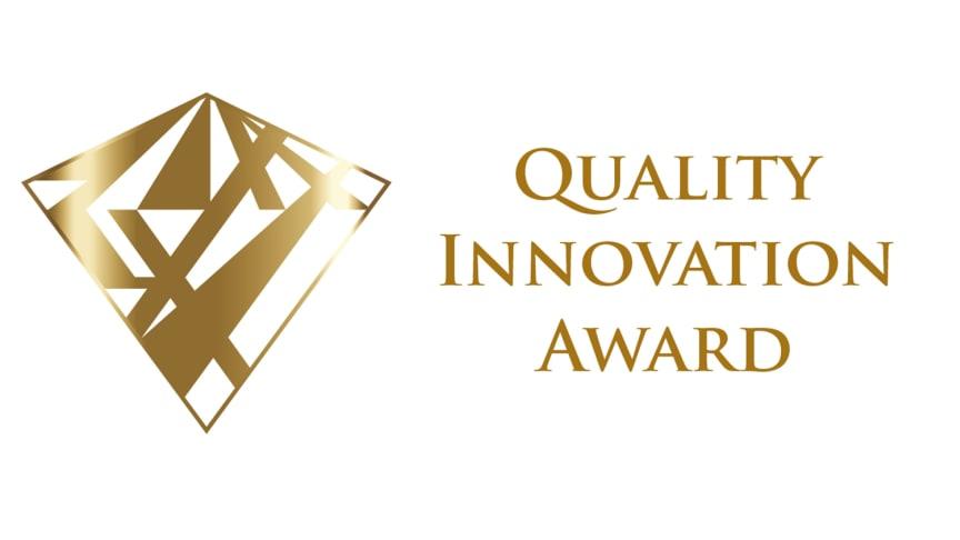 Årets svenska vinnare av det internationella innovationspriset Quality Innovation Award är Svevia, Solar Bora, Enbacksskolan i Tensta, Mellersta Förstadsskolan i Malmö och MAX Burgers.