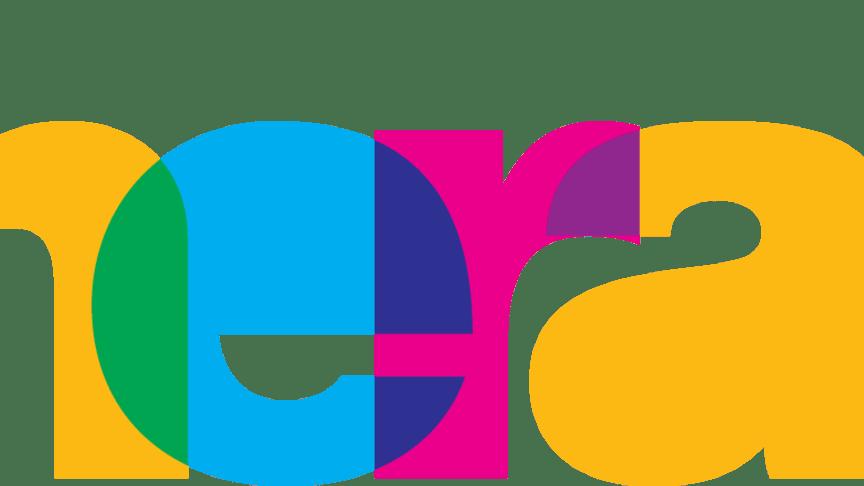 Fascinera Event & Television sponsrar Expo