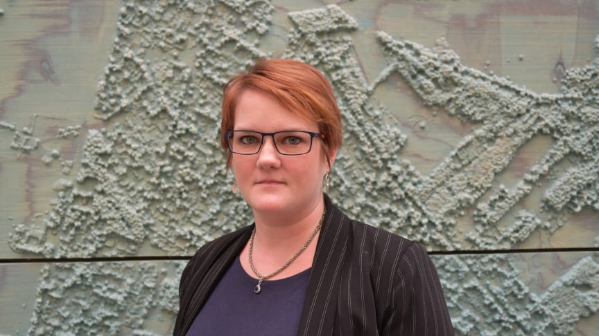 SD i Region Skåne vill öka antalet biomedicinska analytiker