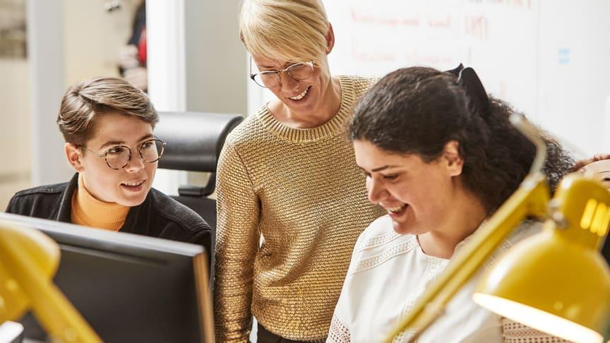 Sigma IT i nytt ramavtal med RISE, vinner i fyra av fem upphandlade kategorier av IT-konsulttjänster.