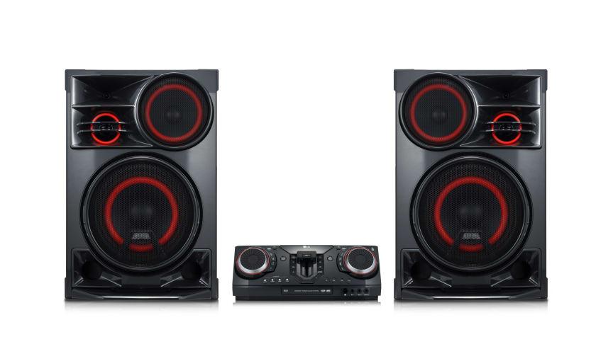 LG XBOOM CL98 002