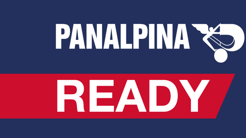Panalpina is Brexit-ready to help customers with any challenges in upholding their supply chains. (Image: Panalpina)