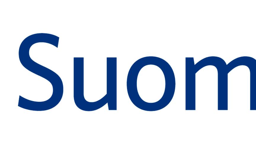 Suomi.fi-valtuuspalvelu kehittyy