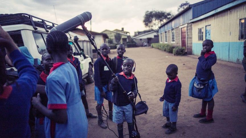 Kenya Foto_Video_Workshop-(c) Paul Ripke
