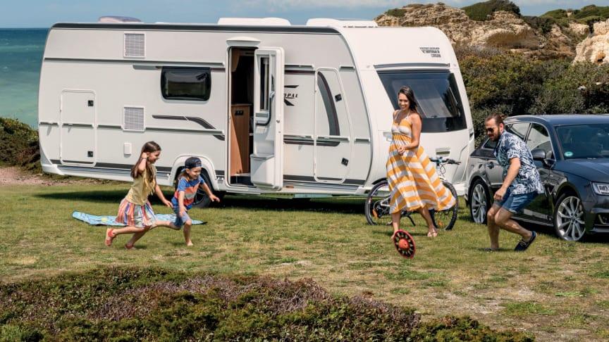 Aktionszins 2020 - Fendt-Caravan