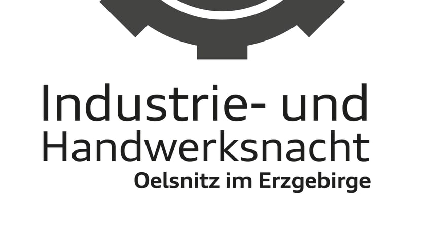 Oelsnitz/Erzgeb. lädt ein zur Industrie- und Handwerksnacht