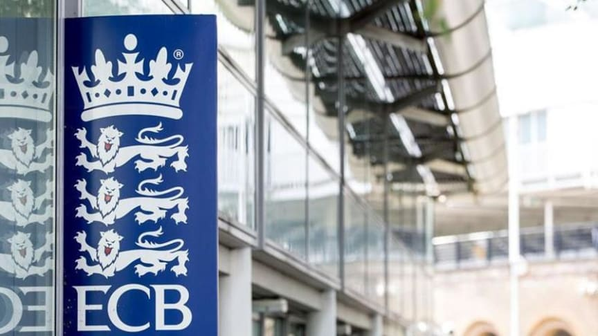 ECB Board appointments ratified