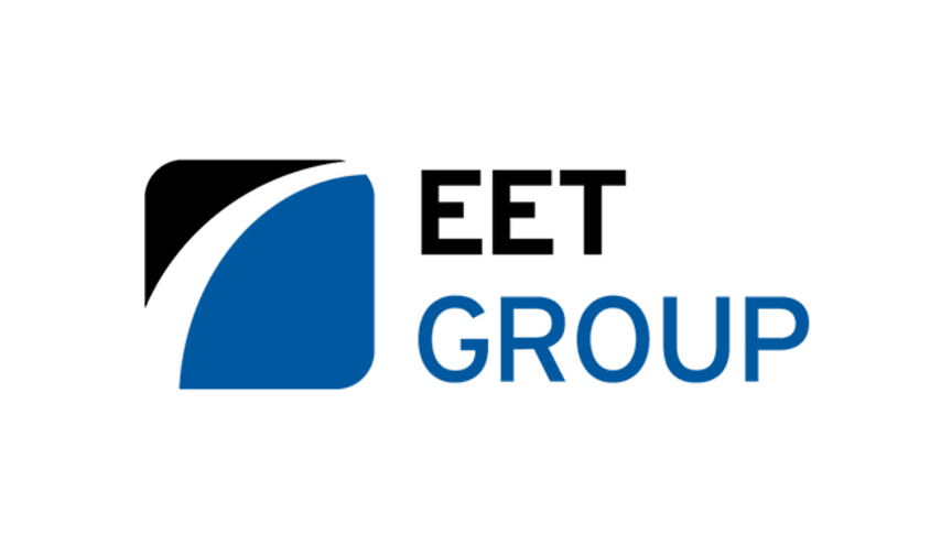 EET Group expands within surveillance and opens a new division in Switzerland