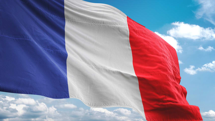 XMReality signs partnership agreement with French Socaps