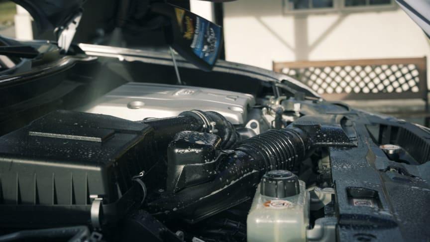 Motorvask_Still03.jpg