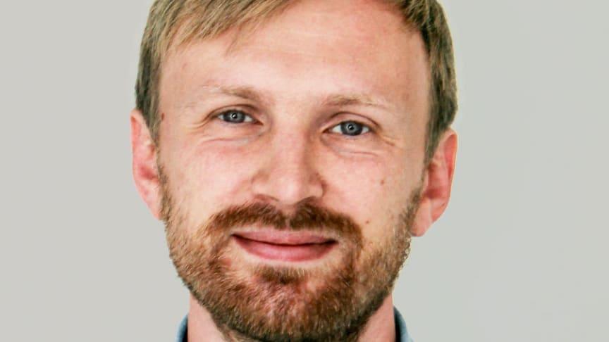 Tue Kofod er ny teknisk rådgiver i vandværkernes brancheorganisation, Danske Vandværker.