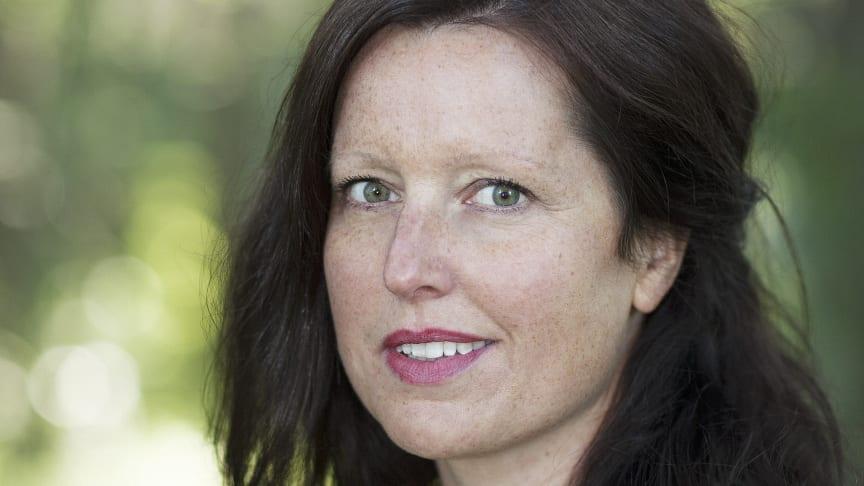 Tora Seljebø debuterer med dikt