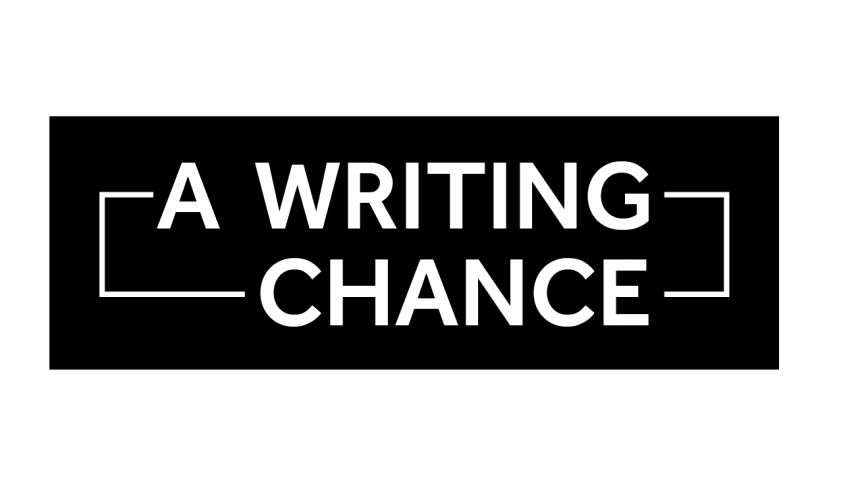 Media collaboration offers opportunities to writers from under-represented backgrounds