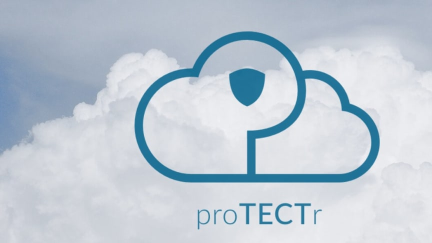 proTECTr Cloud Plattform