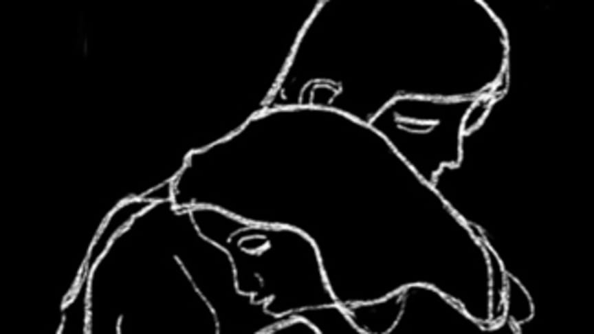 """""""Att andas glassplitter"""" - sjätte filmen i vår digitala berättelseserie: """"En (o)möjlig kombination?"""""""