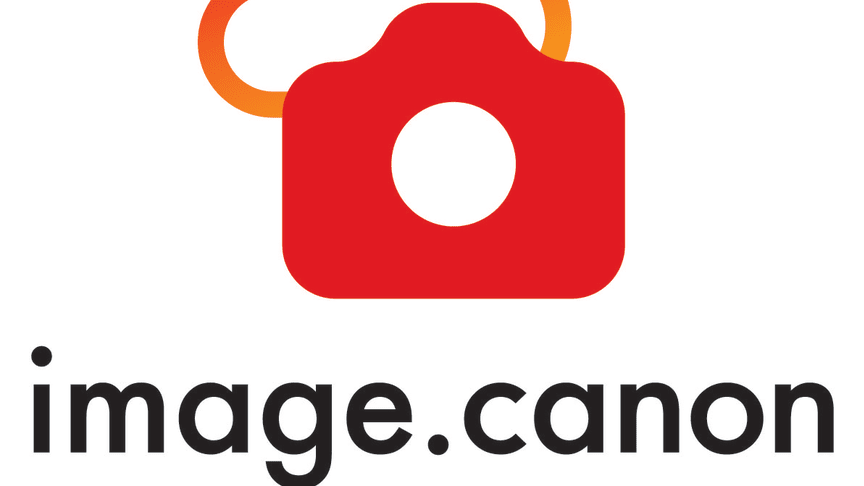 Connect, share and store images and movies seamlessly with image.canon
