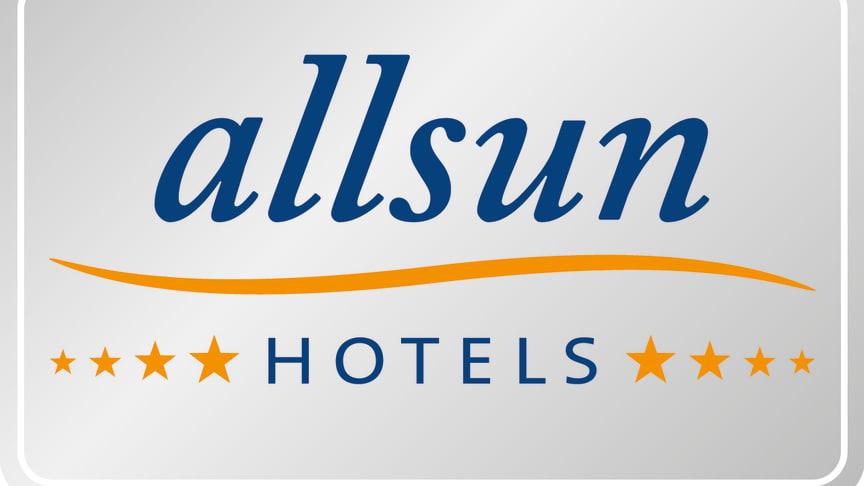 allsun eröffnet ab 26. Juni wieder den Hotelbetrieb