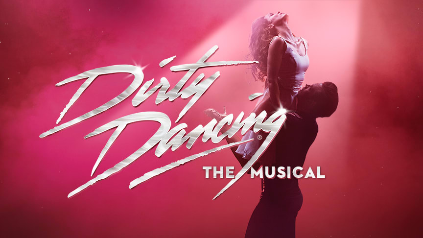 Dirty Dancing Musical Köln 2021
