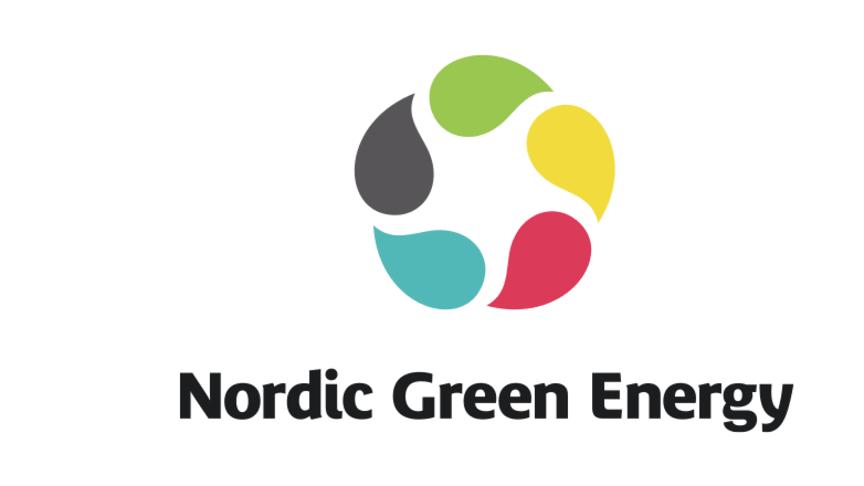 Nordic Green Energy stärker sitt hållbarhetsvarumärke