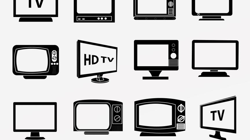 MPEG4 - migration i marknätet