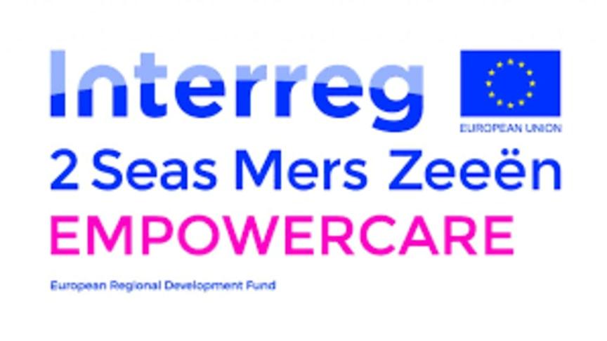 Het Europees Fonds voor Regionale Ontwikkeling biedt financiële steun