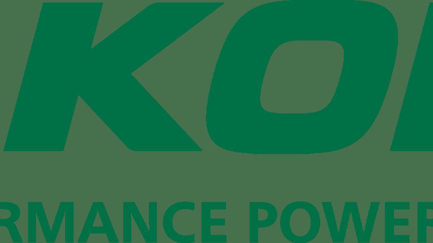 Hitachi Power Tools on nyt HiKOKI POWER TOOLS