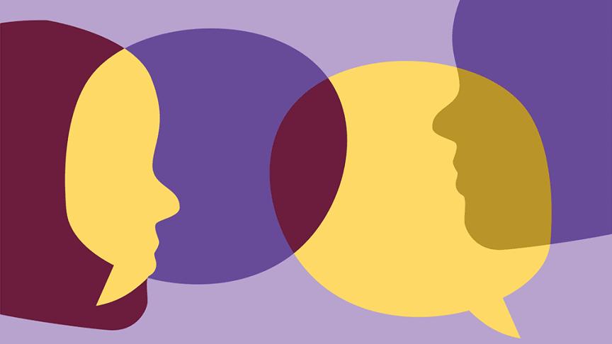 Socialnämnden Sydväst bjuder in till digitala frågestunder